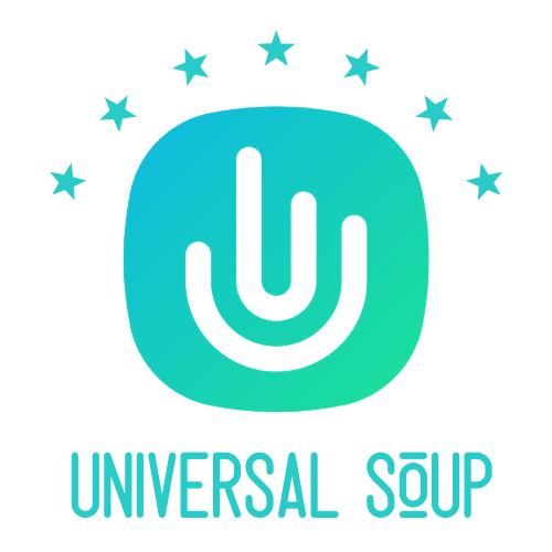 Universal Soup Logo Final